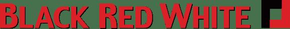 blackredwhite_logo600