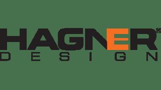 hagner_logo600