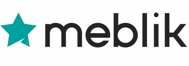 logo_meblik3