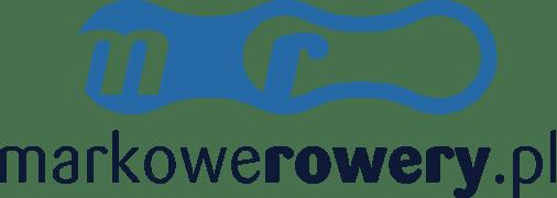 markowe-rowery_logo600