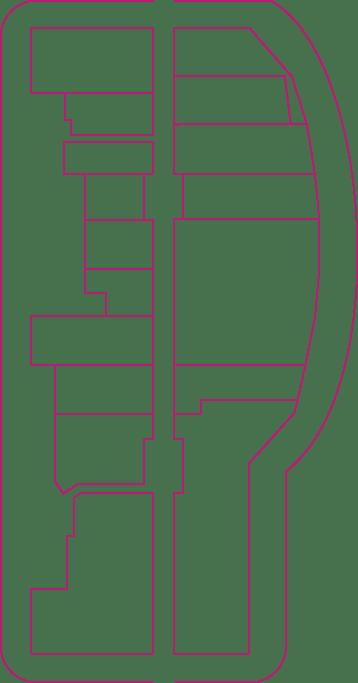 pietro-1