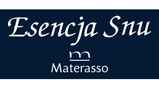 Kasetony - Esencja Snu Materasso-1