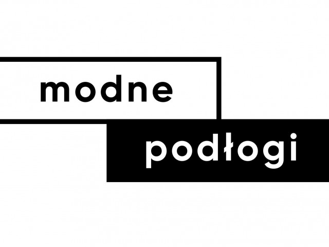 modne_podlogi_white_background