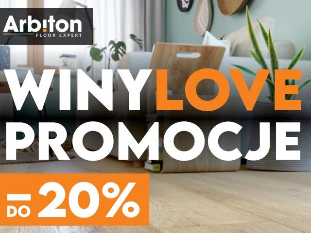 promocja_winylowe-1