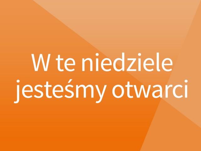 giantmeble-wroclaw_fb-news_1200x900_niedziela