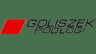 goliszek_logo600