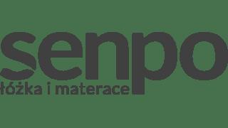 senpo_logo600