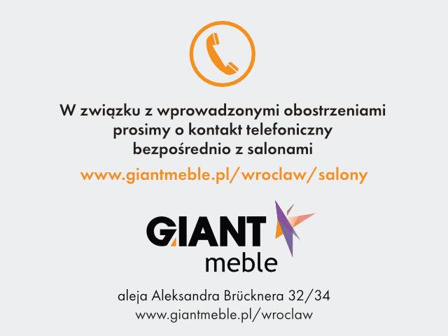 GIANT_W_LOCKDOWN_640X480