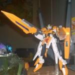 Gundam Harute Review Image 17