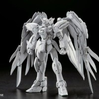 Next RG Announced! and its heavenly!
