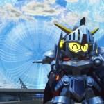 GundamBreaker3_Screenshot10