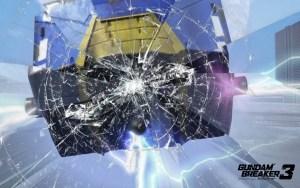 GundamBreaker3_Screenshot112