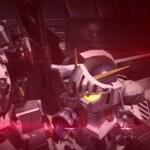 GundamBreaker3_Screenshot14