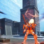GundamBreaker3_Screenshot4