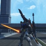 GundamBreaker3_Screenshot9
