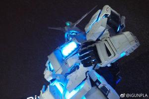 gundambase_snowy_unicorn2