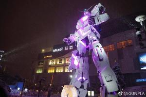 gundambase_snowy_unicorn5