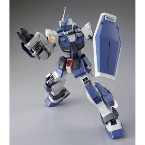 GM Dominance 7