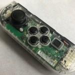 Custom Joy-Con Nintendo Switch7