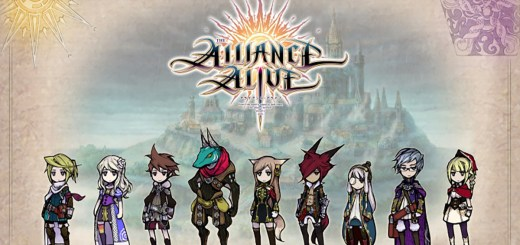 alliance alive_lrg