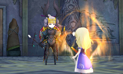 The Alliance Alive 2