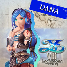 YS VIII for Switch 6