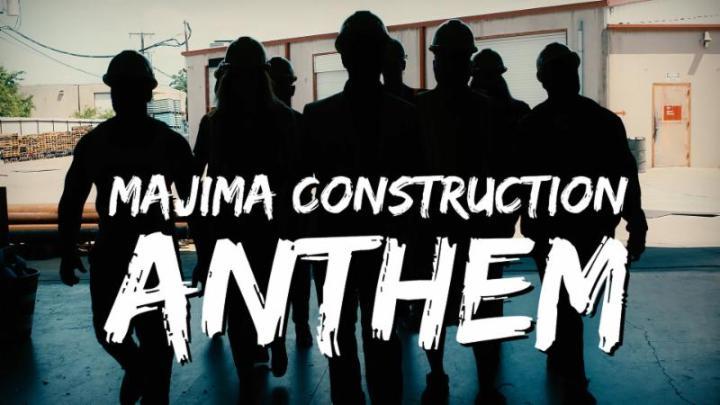 Yakuza Kiwami 2 Majima Construction