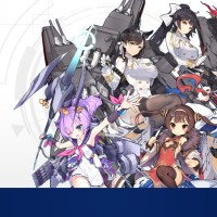 Azur Lane: Crosswave just Announced for PS4!