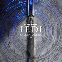 Star Wars Jedi: The Fallen Order to be Unveiled at the Star Wars Celebration!