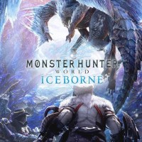 Monster Hunter World: Iceborne Expansion Coming Sept 6th