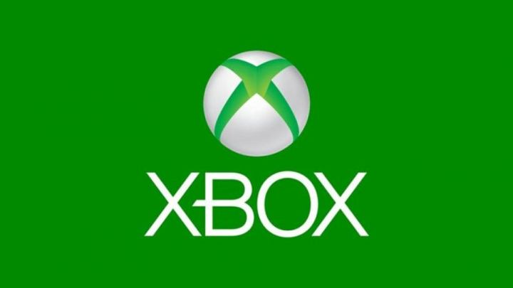 Microsoft E3 2019 Briefing Next Gen
