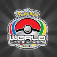 The Pokémon World Championships is Coming to Washington DC!
