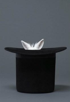 cappello-a-cilindro_459x669 copia