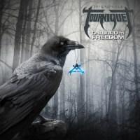 """Review: Tourniquet - """"Onward to Freedom"""" album"""