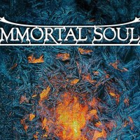 "Review: Immortal Souls - ""Wintermetal"""