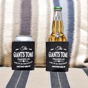 Tomb-Traveler-BottCan-Lounge