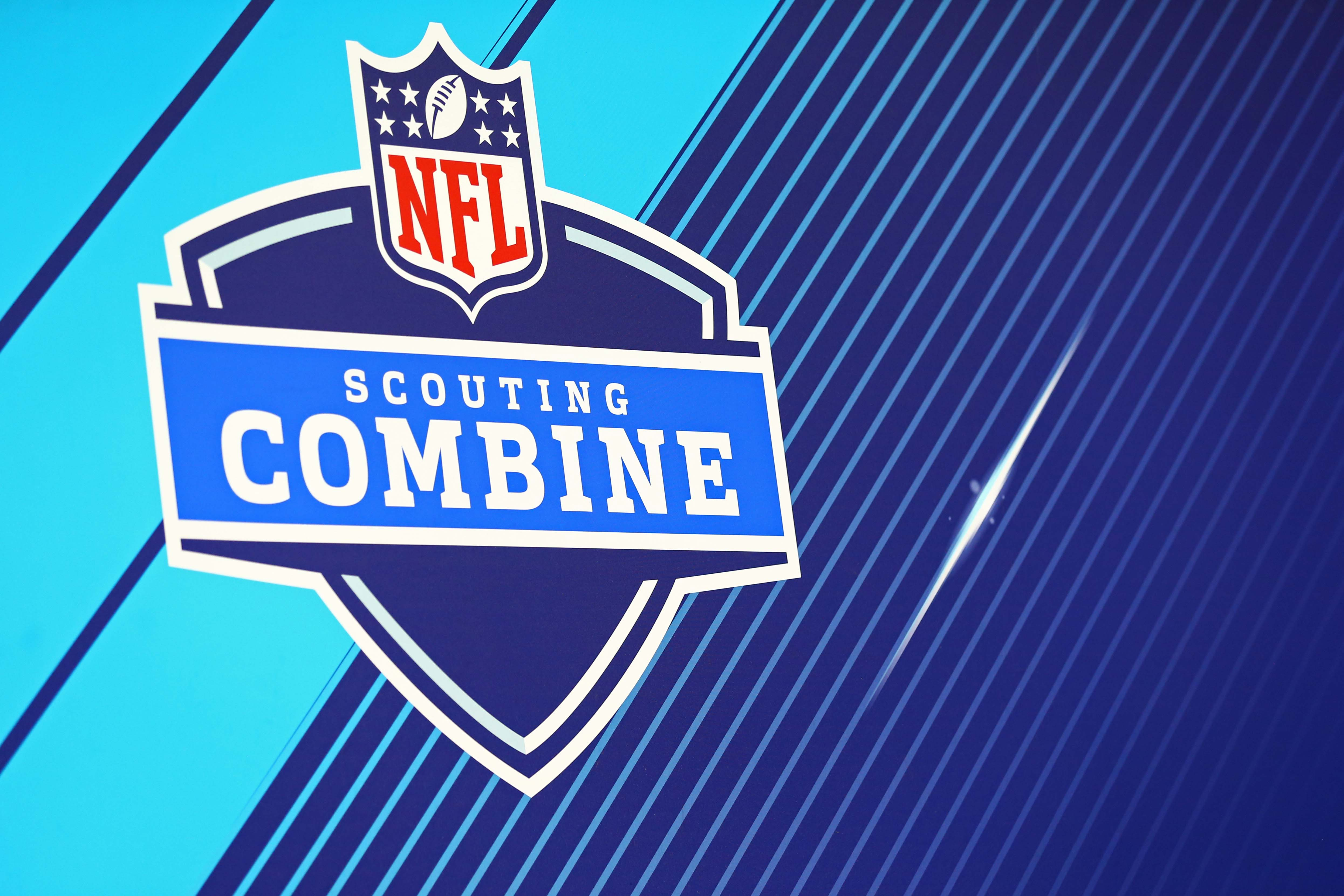 NFL Network to air pro day workouts in absence of NFL Scouting Combine