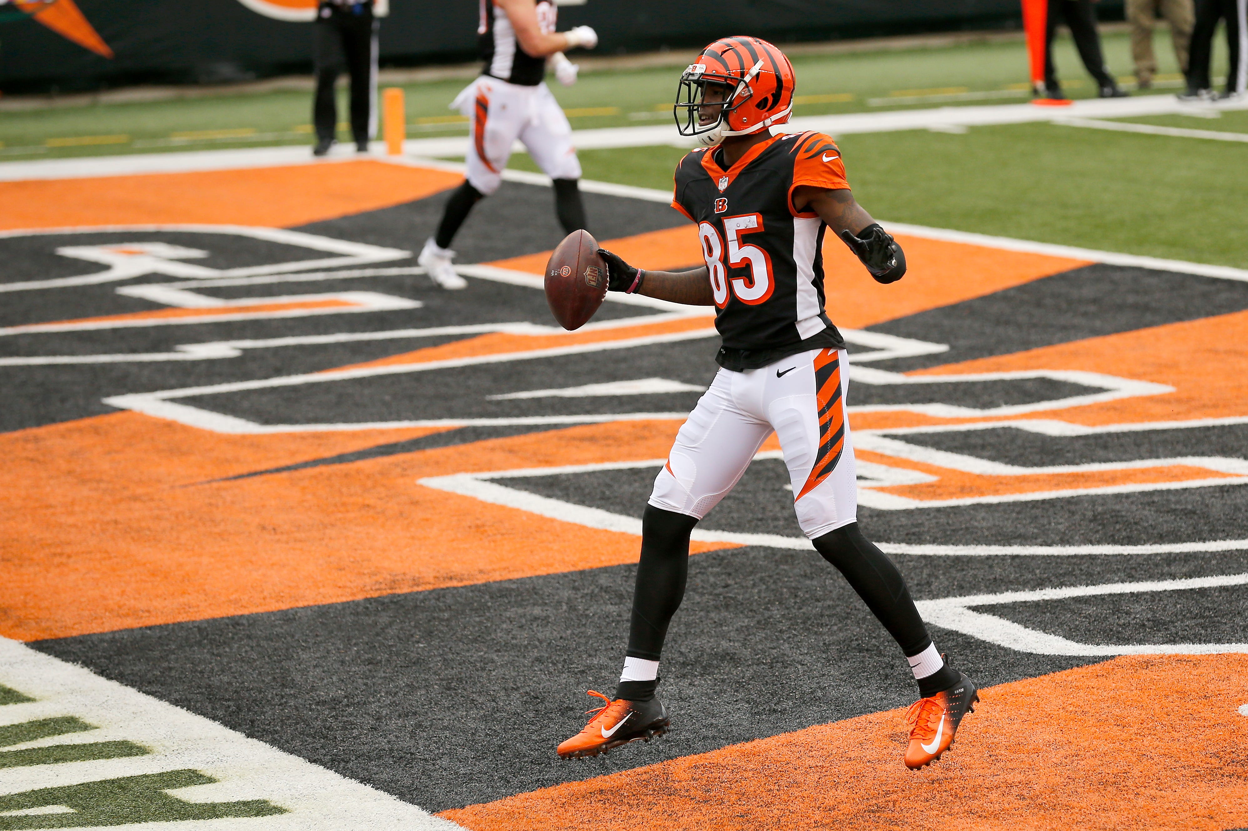 Gimme Him: One player Giants would steal from Bengals