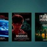 Blumhouse Productions – lợi nhuận kinh dị của hãng phim lạ