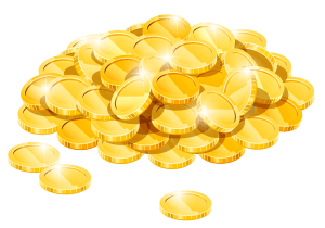 Gold_Coins_Pile_PNG_Clipart