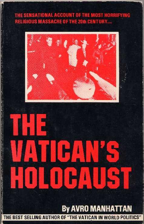 https://i1.wp.com/giaodiemonline.com/2009/06/images/vatican01.jpg