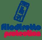 Filodiretto Protection