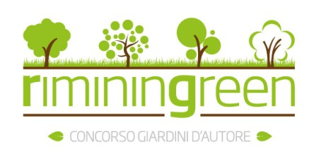 riminingreen-logo