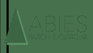 Abies Parchi e Giardini di Andrea Lamberti