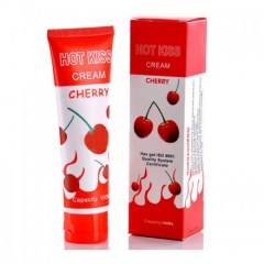 Gel bôi trơn hot kiss cherry 100ml