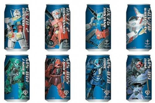 """Outros """"sabores"""" de Pepsi-Cola"""