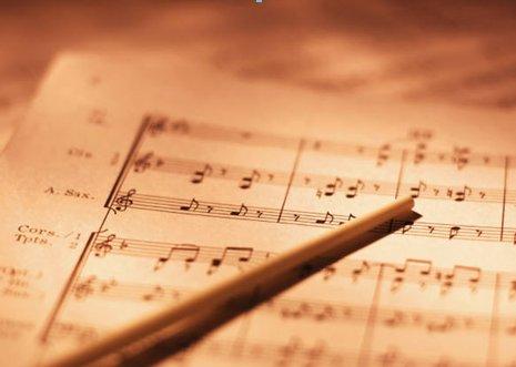 A Melodia Perfeita 7