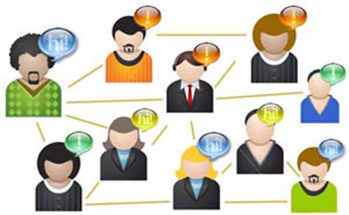 10 Mandamentos Para Começar Bem o Novo Emprego em TI