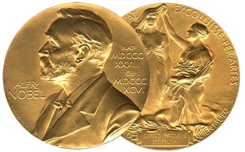 O Prêmio Nobel e a Educação