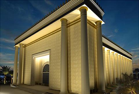 As Colunas do Templo - As Colunas Sociais 12